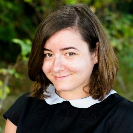 Adriana Filip