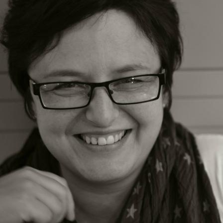 Marta Dyson