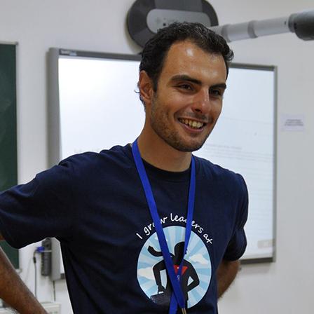 Mihai Zoican