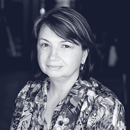 Mirela Ștețco