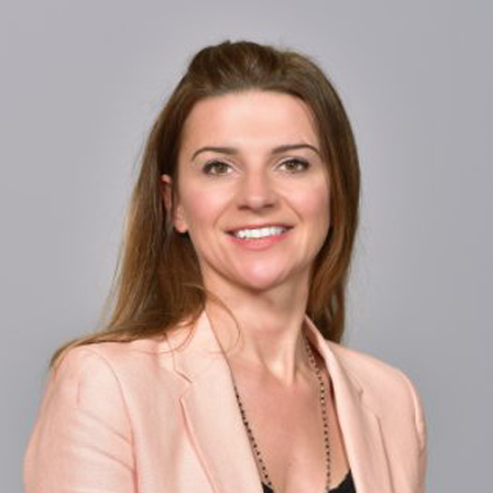 Emma Dennis
