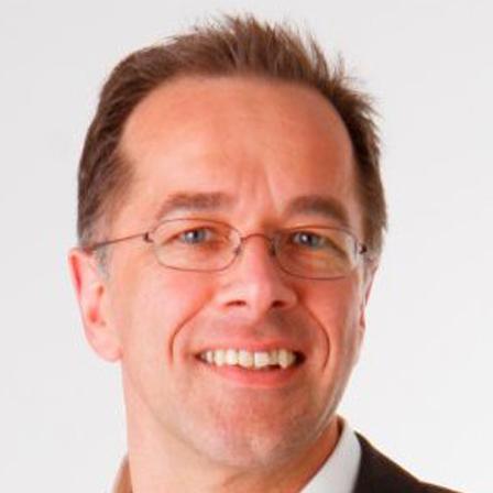 Meinhard Kettler