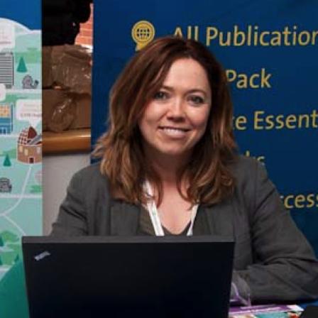 Sonia Guadagnino
