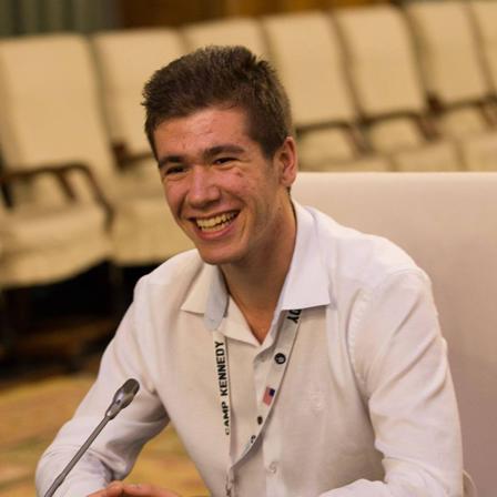 Cristian Lupescu