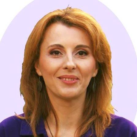 Larisa Popescu