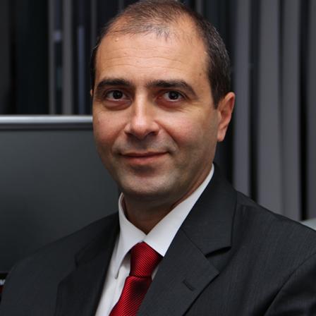 Mihai Gîrțu